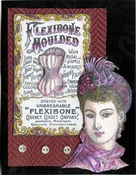 Flexibone